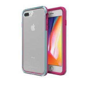 LifeProof SLAM iPhone 7/8 Plus Case